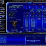 Скриншот RiftSpace