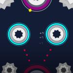 Скриншот Rotate – Изображение 1