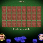 Скриншот Wolfenstein RPG – Изображение 8