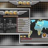 Скриншот A.C.E. - Air Combat Elite – Изображение 4