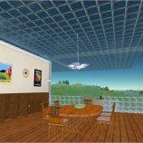 Скриншот Second Life – Изображение 3