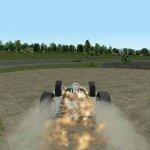 Скриншот Grand Prix Legends – Изображение 3