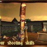 Скриншот Archery 3D