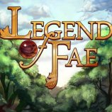 Скриншот Legend of Fae