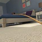 Скриншот VR Coaster Extreme – Изображение 6