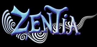 Zentia. Видео #1