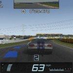 Скриншот Gran Turismo (2009) – Изображение 52