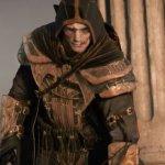 Скриншот The Elder Scrolls Online: Tamriel Unlimited – Изображение 2