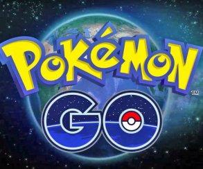 Покемания отступает: Pokemon Go теряет популярность
