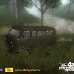 Скриншот UAZ Racing 4x4 – Изображение 30
