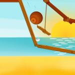 Скриншот WIL – Изображение 1