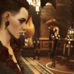 Скриншот Dishonored 2 – Изображение 19