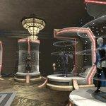 Скриншот DC Universe Online: War of the Light Part I – Изображение 3