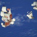 Скриншот Sid Meier's Pirates! (2004) – Изображение 93