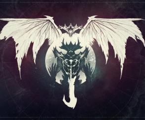 30 лучших игр 2015 года: Destiny: The Taken King