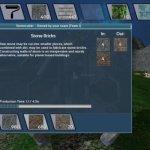 Скриншот Masterspace – Изображение 8