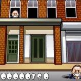 Скриншот Banker Smack