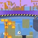 Скриншот DodoGo! Robo – Изображение 7