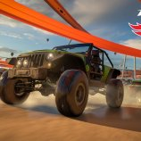 Скриншот Forza Horizon 3: Hot Wheels – Изображение 9