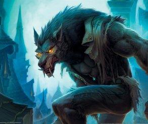 Blizzard вводят внутриигровой магазин в World of Warcraft