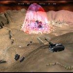 Скриншот Perimeter – Изображение 76