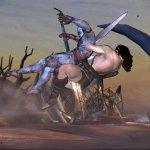 Скриншот Conan (2007) – Изображение 34