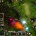 Скриншот Runic Sorcerer – Изображение 4