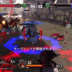 Скриншот Guilty Gear 2: Overture – Изображение 147