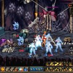 Скриншот Dungeon Fighter Online – Изображение 144