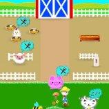 Скриншот Barnyard Bustle: Farm Management