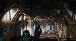 Игроков расстроили новые кадры The Witcher 3: «графика почти как во второй части» - Изображение 20