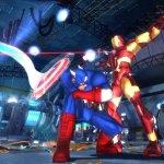 Скриншот Marvel Avengers: Battle for Earth – Изображение 15