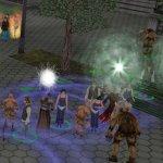 Скриншот Left Behind: Tribulation Forces – Изображение 3