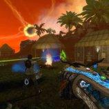 Скриншот Revelations 2012 – Изображение 10