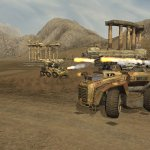 Скриншот Hard Truck: Apocalypse – Изображение 65