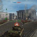 Скриншот Battle Supremacy – Изображение 2