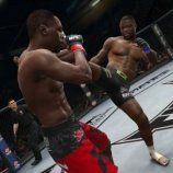 Скриншот UFC Undisputed 3 – Изображение 7