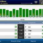 Скриншот Football Manager Handheld 2015 – Изображение 9