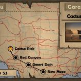 Скриншот Earn to Die – Изображение 7