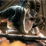 Скриншот God of War: Ascension Primordials – Изображение 4