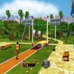Скриншот 101-in-1 Sports Party Megamix – Изображение 17