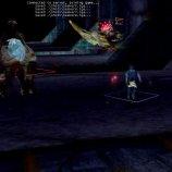 Скриншот Seeker