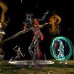 Скриншот Dungeons & Dragons Online – Изображение 99