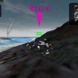 Скриншот Scorched 3D