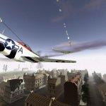 Скриншот Battlefield 1942: Secret Weapons of WWII – Изображение 36