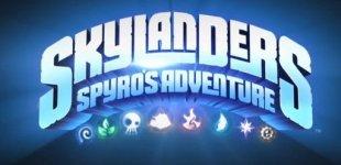Skylanders Spyro's Adventure. Видео #15