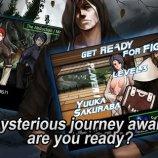 Скриншот Asura Cross