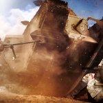 Скриншот Battlefield 1 – Изображение 76