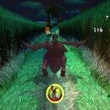 Скриншот Shrek 2: Team Action