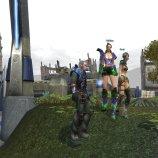 Скриншот Auto Assault